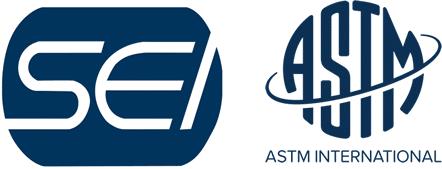 SEI ASTM logo