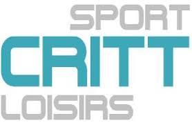CRITT Sport Loisirs
