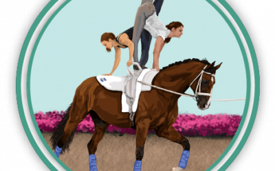 Horse Sports Quiz
