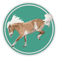 stable vices icon