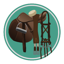 Clean Tack Icon